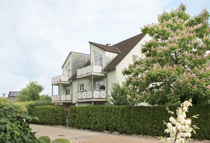 Setzen Sie beim Vermieten, Mieten, Kauf oder Verkauf auf Hausverwaltung Armin Angermann