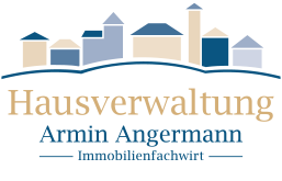 Hausverwaltung Angermann